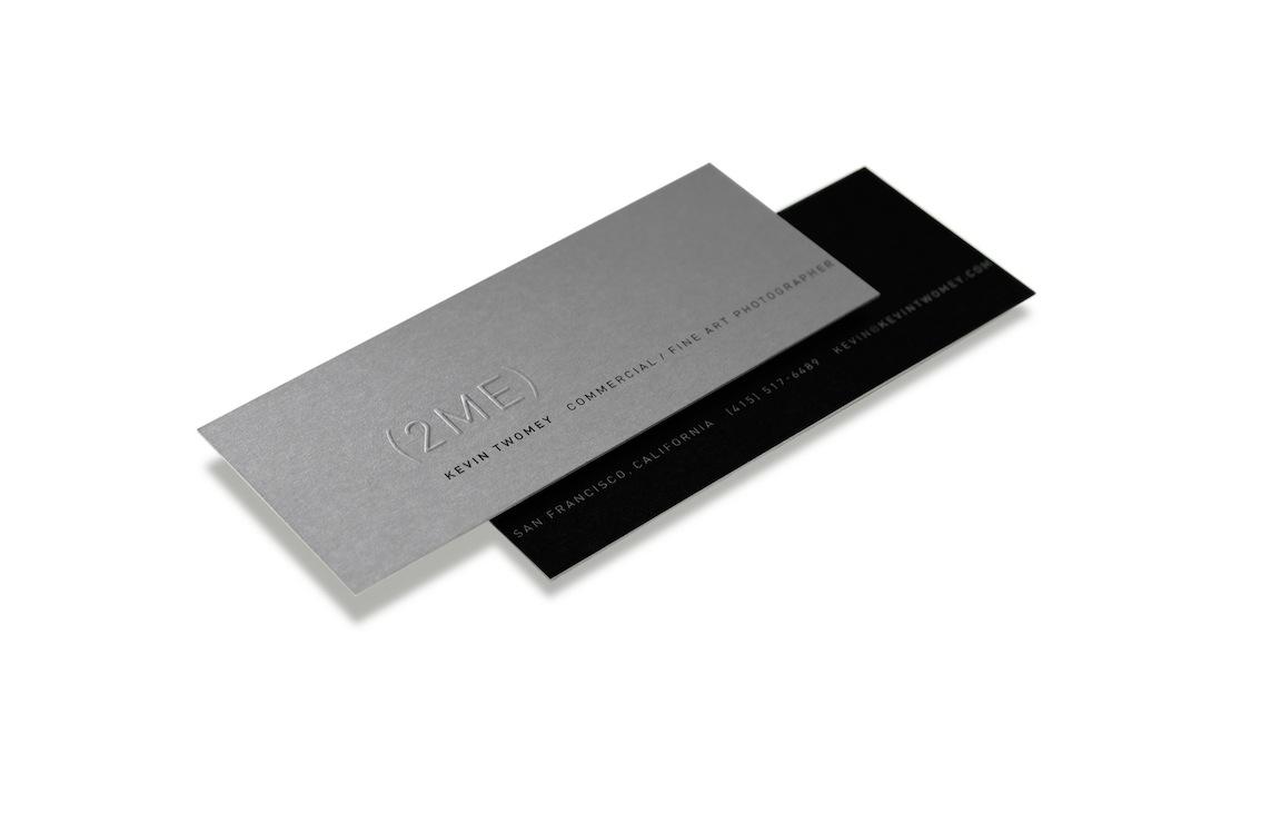 001-biz cards-copy