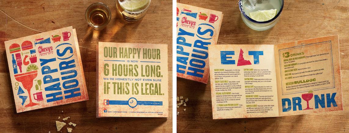 005-happy hour menu
