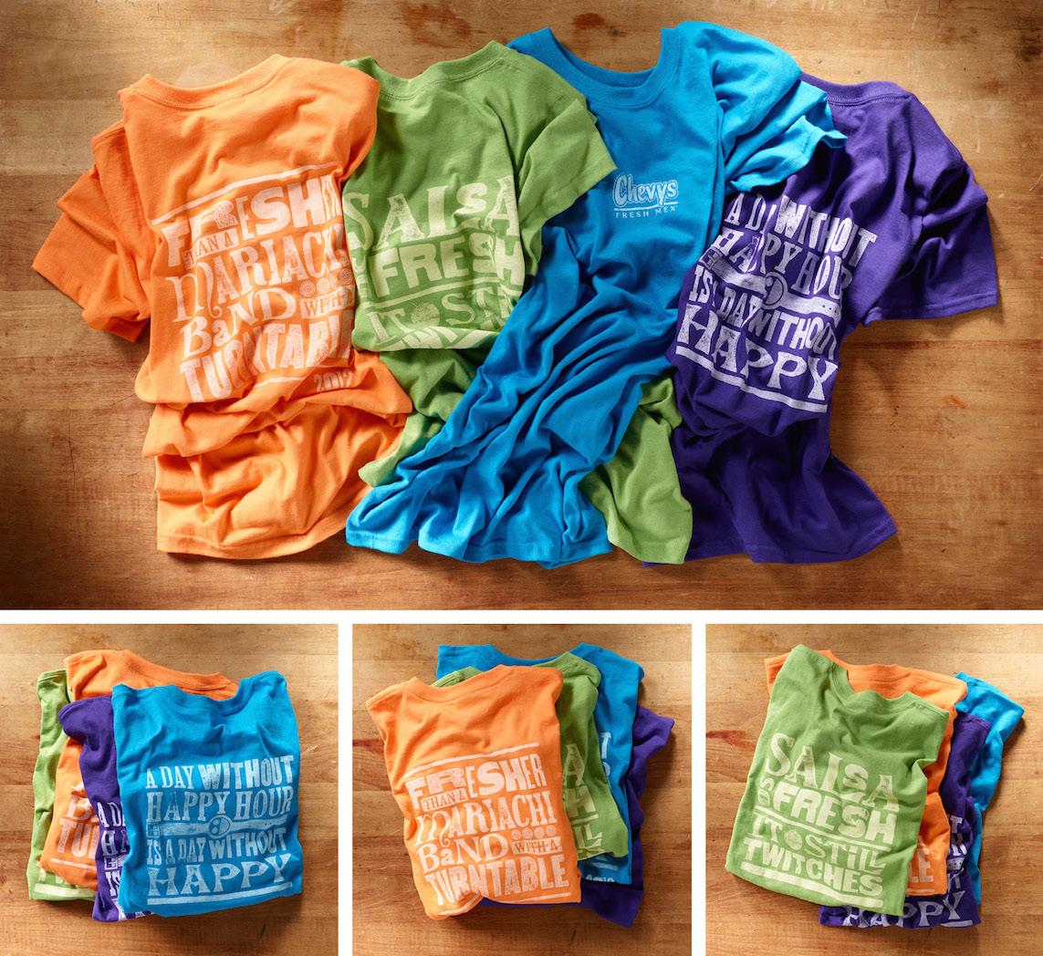 011-tshirts