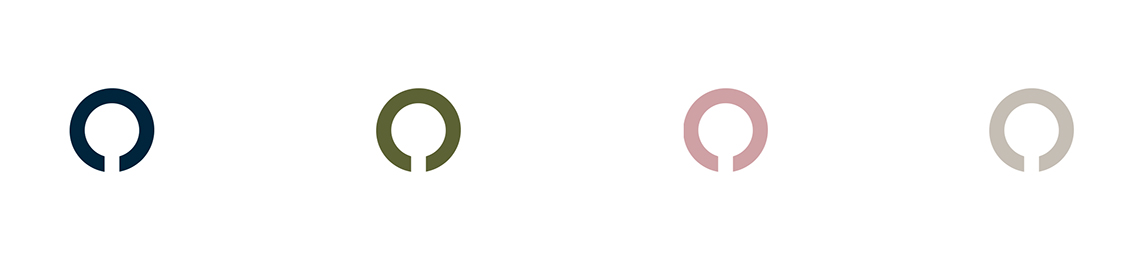 002 Logo Colors