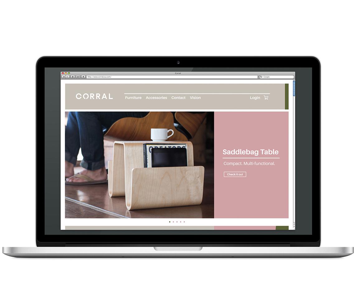 005 Website