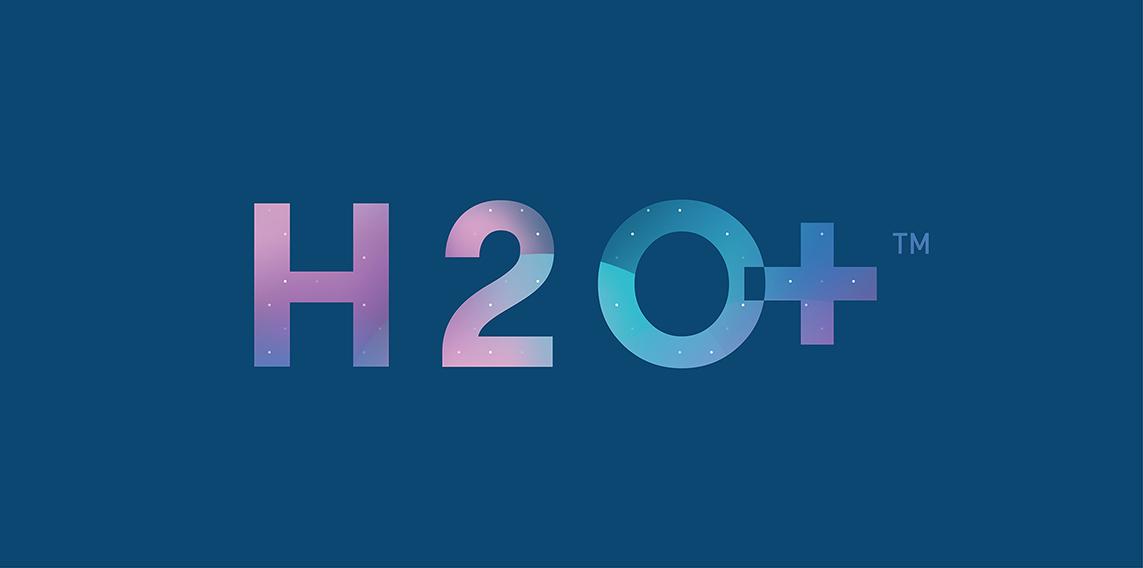 002 h2o logo
