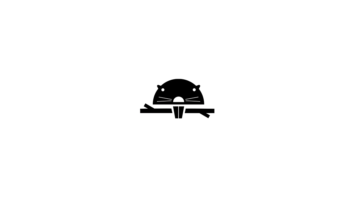 002 mws logo