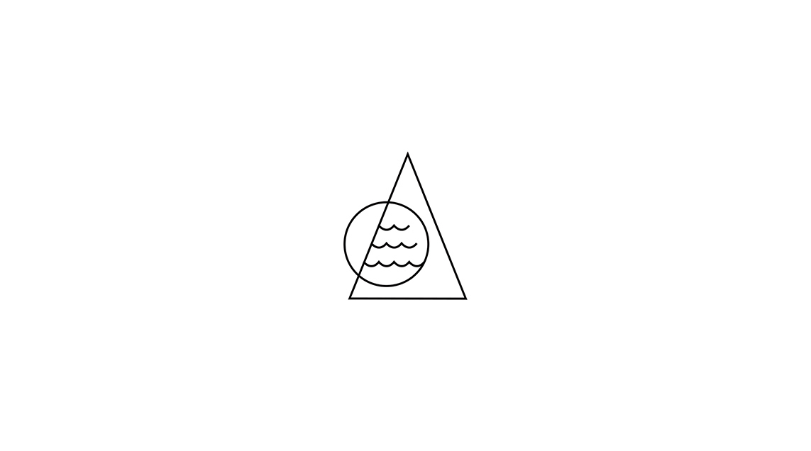 003 rsr logo