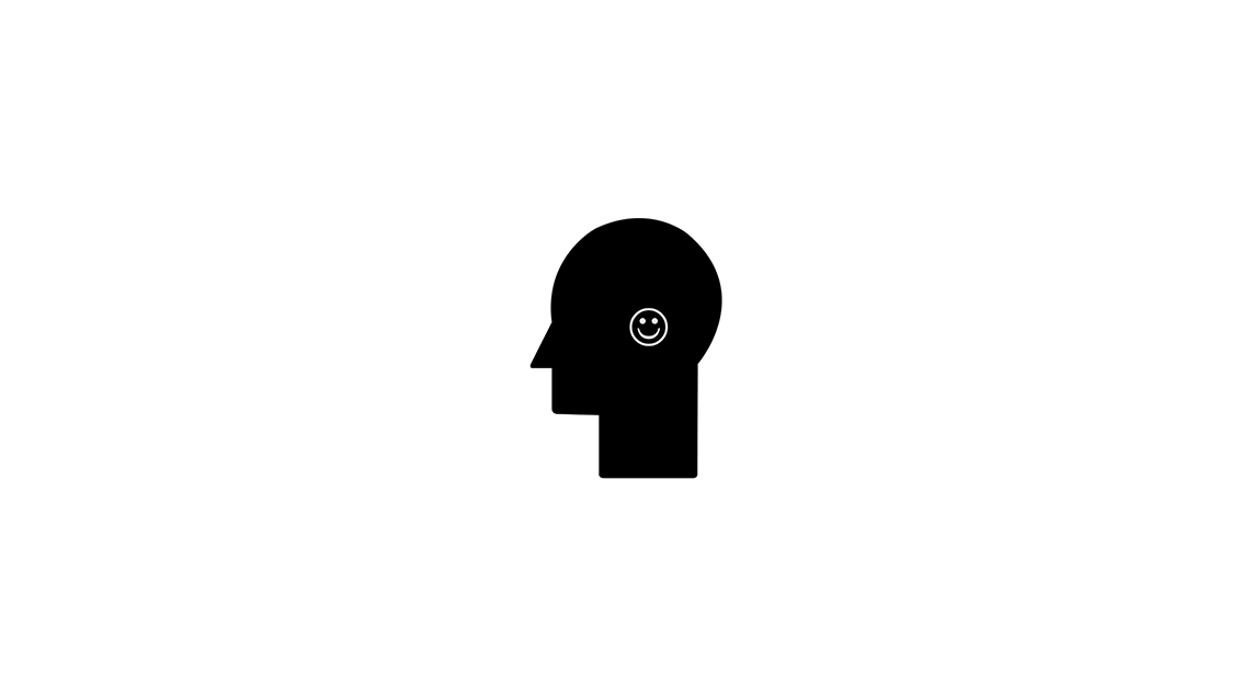 004 ultimate ears logo
