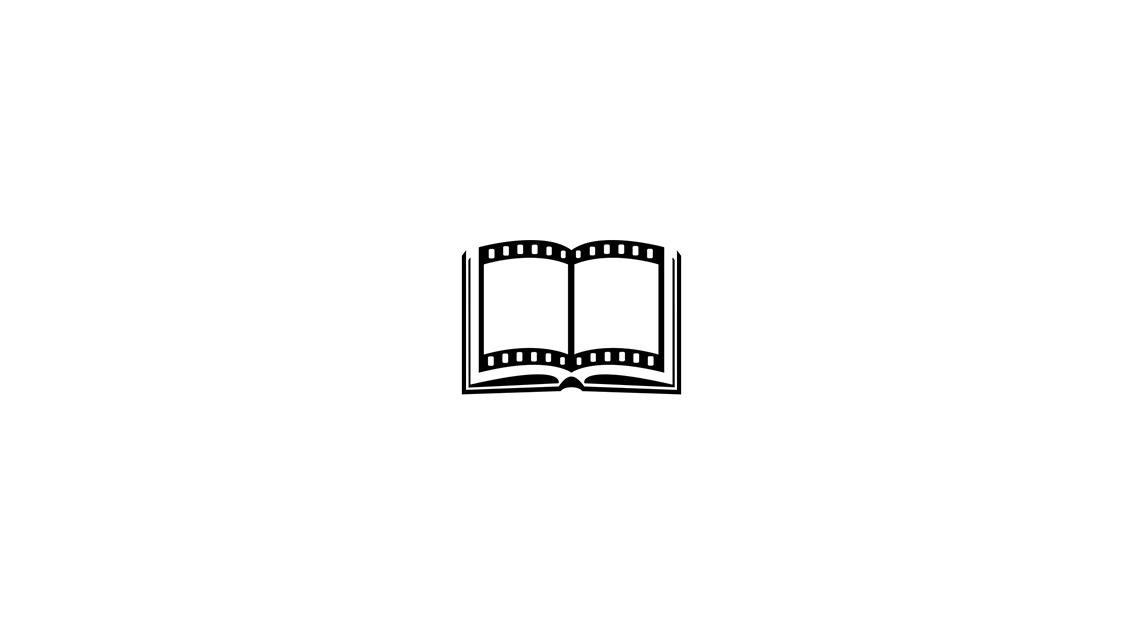 008 book moments logo