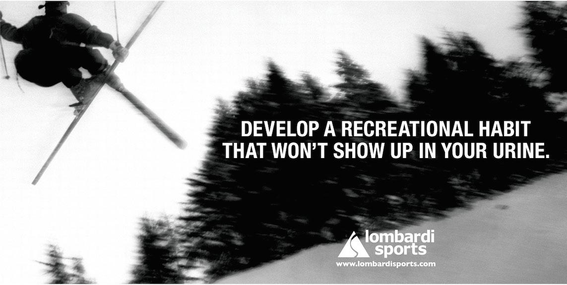 003-recreational habit