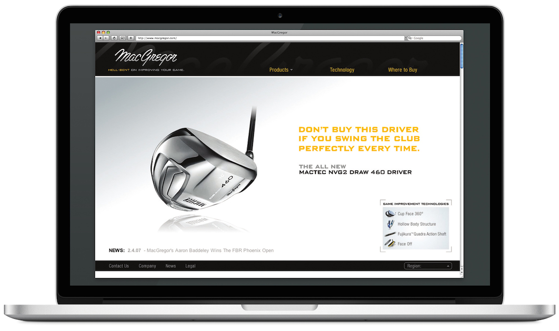 006-website