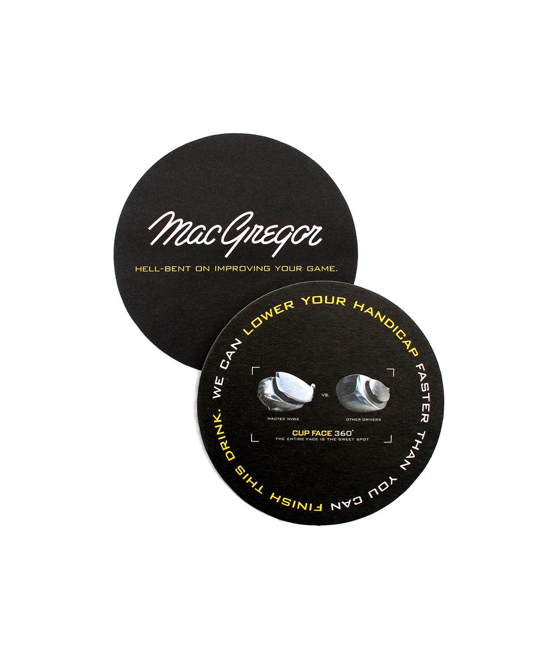 MacGregorCoasters