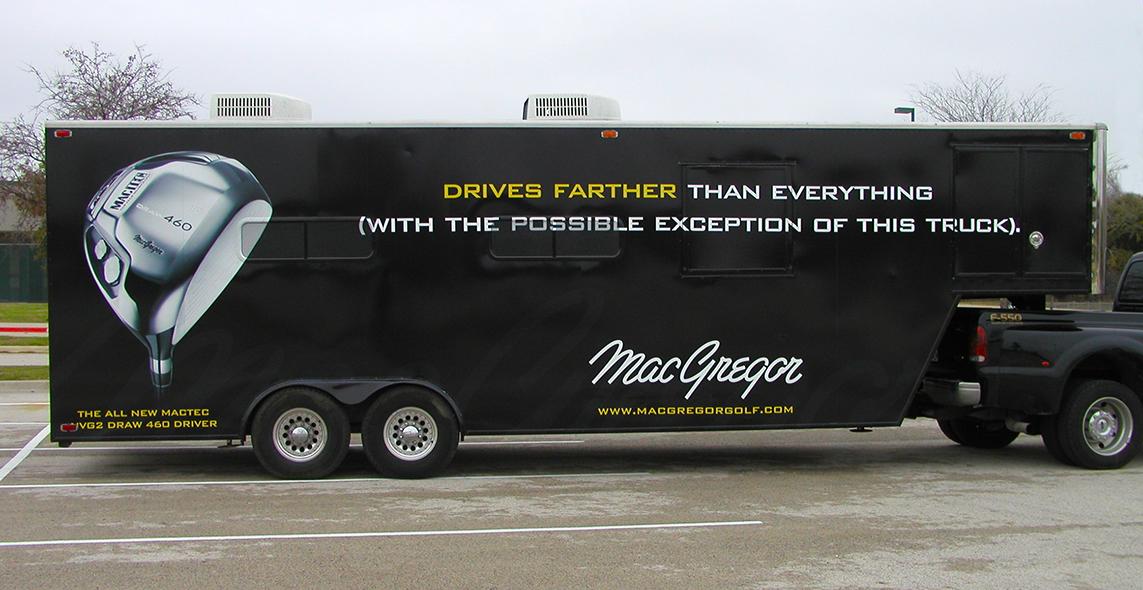 MacGregorTrailer