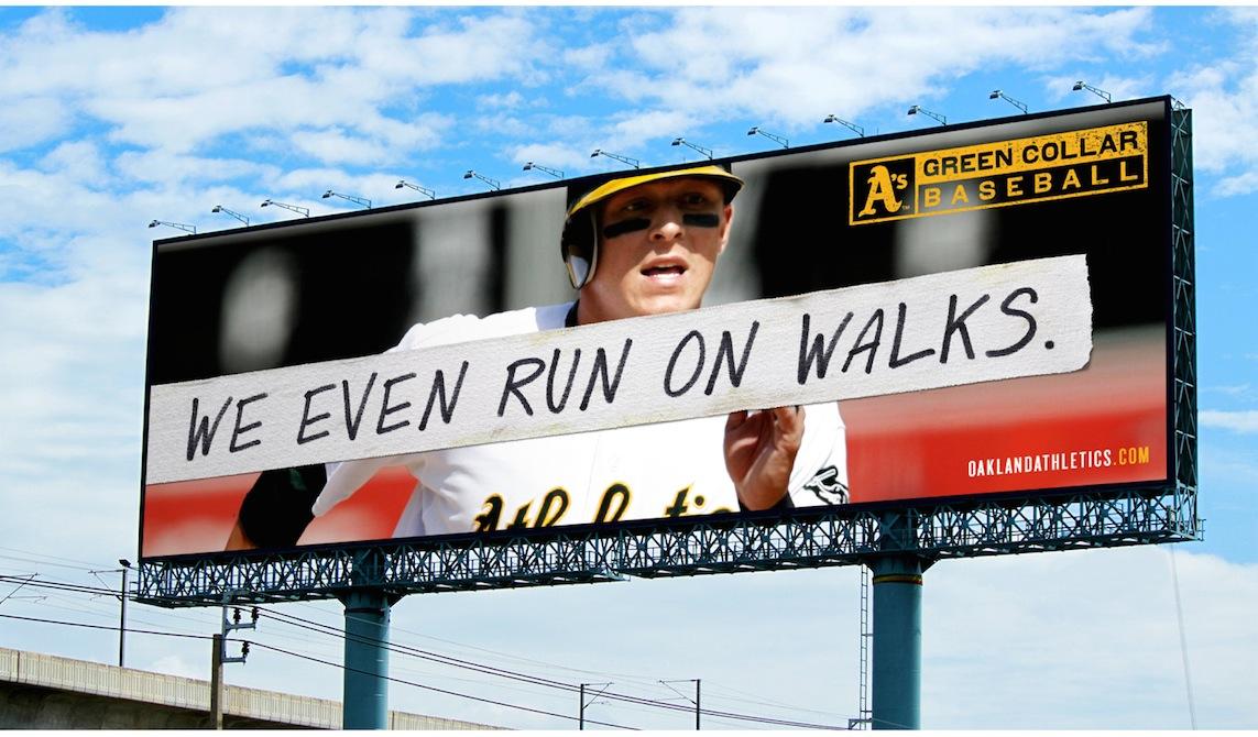 009-billboard