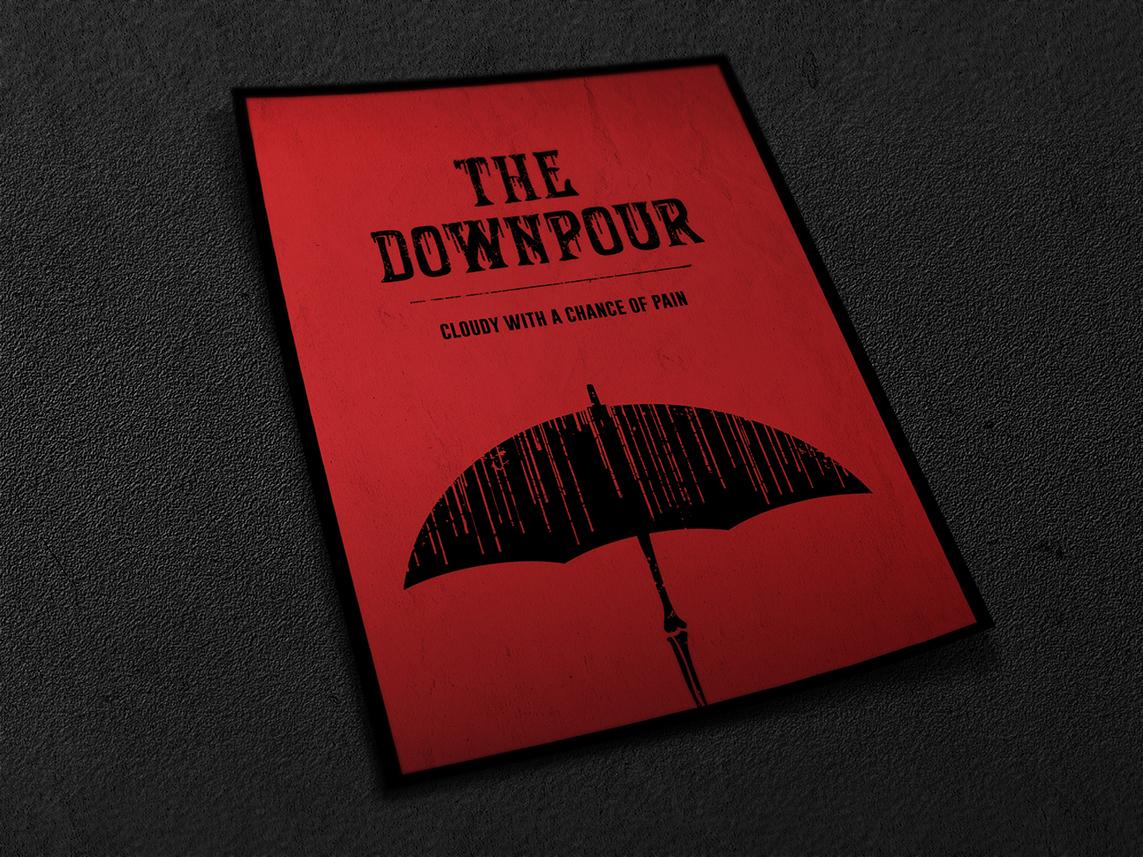 002 thedownpour
