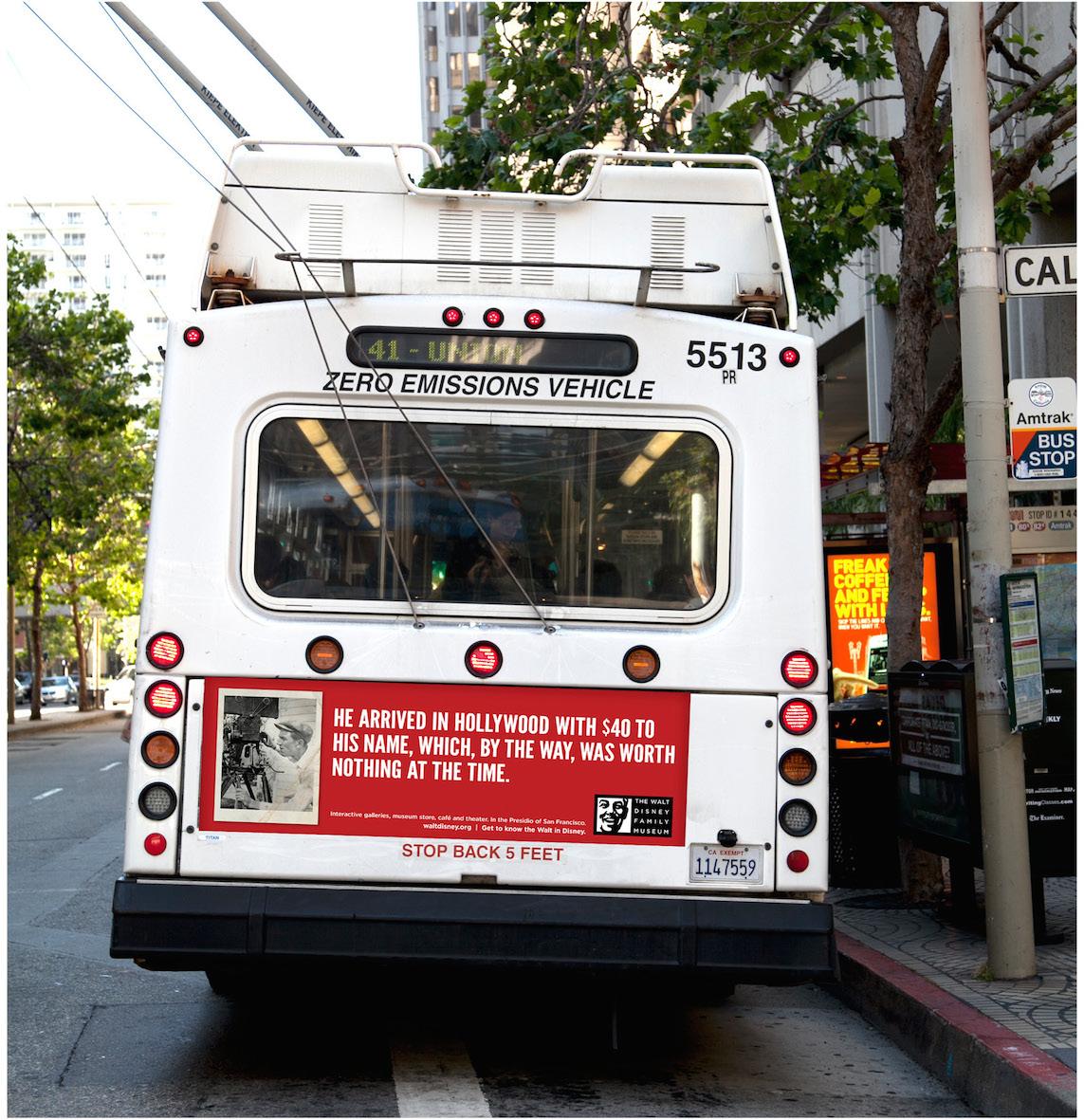 004-bus