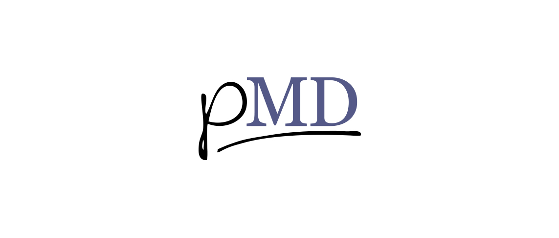 003 Logo